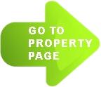 niseko property