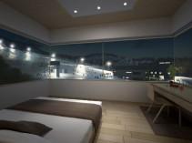 niseko room2